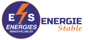 Energie stable logo