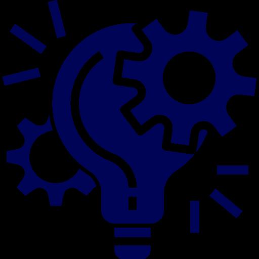Gestion de tous vos projets sur l'énergie solaire