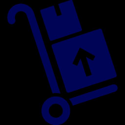 transport de vos équipements