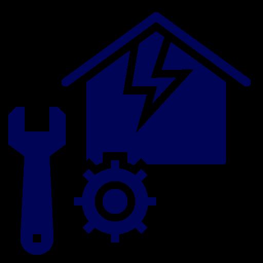 Maintenance de tout équipement solaire