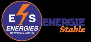 Energie stable logo
